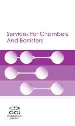 Services For Chambers And Barristers