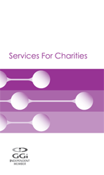 Services For Charities